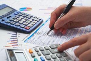 A Range of Accountancy